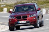 Bmw X3 2011  photo 22 http://www.voiturepourlui.com/images/Bmw/X3-2011/Exterieur/Bmw_X3_2011_022.jpg