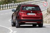 Bmw X3 2011  photo 23 http://www.voiturepourlui.com/images/Bmw/X3-2011/Exterieur/Bmw_X3_2011_023.jpg