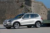 Bmw X3 2011  photo 26 http://www.voiturepourlui.com/images/Bmw/X3-2011/Exterieur/Bmw_X3_2011_026.jpg