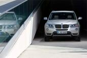 Bmw X3 2011  photo 27 http://www.voiturepourlui.com/images/Bmw/X3-2011/Exterieur/Bmw_X3_2011_027.jpg