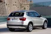 Bmw X3 2011  photo 28 http://www.voiturepourlui.com/images/Bmw/X3-2011/Exterieur/Bmw_X3_2011_028.jpg