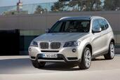Bmw X3 2011  photo 30 http://www.voiturepourlui.com/images/Bmw/X3-2011/Exterieur/Bmw_X3_2011_030.jpg