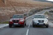 Bmw X3 2011  photo 33 http://www.voiturepourlui.com/images/Bmw/X3-2011/Exterieur/Bmw_X3_2011_033.jpg