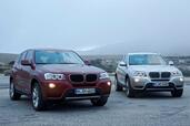 Bmw X3 2011  photo 34 http://www.voiturepourlui.com/images/Bmw/X3-2011/Exterieur/Bmw_X3_2011_034.jpg