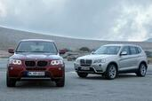 Bmw X3 2011  photo 35 http://www.voiturepourlui.com/images/Bmw/X3-2011/Exterieur/Bmw_X3_2011_035.jpg