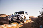 Bmw X3 2015  photo 2 http://www.voiturepourlui.com/images/Bmw/X3-2015/Exterieur/Bmw_X3_2015_002.jpg