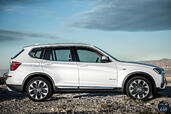 Bmw X3 2015  photo 3 http://www.voiturepourlui.com/images/Bmw/X3-2015/Exterieur/Bmw_X3_2015_003.jpg