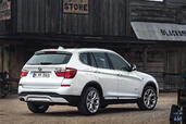 Bmw X3 2015  photo 5 http://www.voiturepourlui.com/images/Bmw/X3-2015/Exterieur/Bmw_X3_2015_005.jpg
