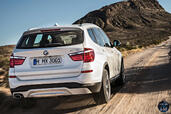 Bmw X3 2015  photo 6 http://www.voiturepourlui.com/images/Bmw/X3-2015/Exterieur/Bmw_X3_2015_006.jpg