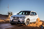 Bmw X3 2015  photo 7 http://www.voiturepourlui.com/images/Bmw/X3-2015/Exterieur/Bmw_X3_2015_007.jpg