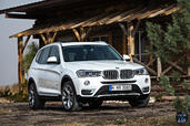 Bmw X3 2015  photo 8 http://www.voiturepourlui.com/images/Bmw/X3-2015/Exterieur/Bmw_X3_2015_008.jpg