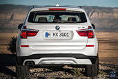 Bmw X3 2015  photo 14 http://www.voiturepourlui.com/images/Bmw/X3-2015/Exterieur/Bmw_X3_2015_014.jpg