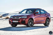 Bmw X4  photo 1 http://www.voiturepourlui.com/images/Bmw/X4/Exterieur/Bmw_X4_001.jpg