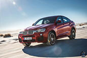 Bmw X4  photo 2 http://www.voiturepourlui.com/images/Bmw/X4/Exterieur/Bmw_X4_002.jpg