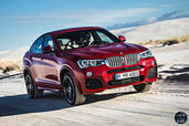 Bmw X4  photo 3 http://www.voiturepourlui.com/images/Bmw/X4/Exterieur/Bmw_X4_003.jpg