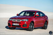 Bmw X4  photo 11 http://www.voiturepourlui.com/images/Bmw/X4/Exterieur/Bmw_X4_011_rouge.jpg