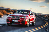 Bmw X4  photo 13 http://www.voiturepourlui.com/images/Bmw/X4/Exterieur/Bmw_X4_014.jpg