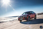Bmw X4  photo 16 http://www.voiturepourlui.com/images/Bmw/X4/Exterieur/Bmw_X4_017_route.jpg
