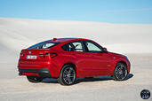 Bmw X4  photo 17 http://www.voiturepourlui.com/images/Bmw/X4/Exterieur/Bmw_X4_018_design.jpg