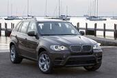 Bmw X5 2010  photo 1 http://www.voiturepourlui.com/images/Bmw/X5-2010/Exterieur/Bmw_X5_2010_001.jpg
