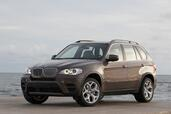 Bmw X5 2010  photo 2 http://www.voiturepourlui.com/images/Bmw/X5-2010/Exterieur/Bmw_X5_2010_002.jpg