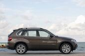 Bmw X5 2010  photo 3 http://www.voiturepourlui.com/images/Bmw/X5-2010/Exterieur/Bmw_X5_2010_003.jpg