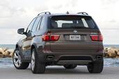Bmw X5 2010  photo 4 http://www.voiturepourlui.com/images/Bmw/X5-2010/Exterieur/Bmw_X5_2010_004.jpg
