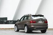 Bmw X5 2010  photo 7 http://www.voiturepourlui.com/images/Bmw/X5-2010/Exterieur/Bmw_X5_2010_008.jpg