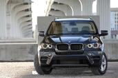 Bmw X5 2010  photo 8 http://www.voiturepourlui.com/images/Bmw/X5-2010/Exterieur/Bmw_X5_2010_009.jpg