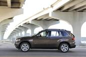 Bmw X5 2010  photo 10 http://www.voiturepourlui.com/images/Bmw/X5-2010/Exterieur/Bmw_X5_2010_011.jpg