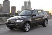 Bmw X5 2010  photo 11 http://www.voiturepourlui.com/images/Bmw/X5-2010/Exterieur/Bmw_X5_2010_012.jpg