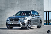Bmw X5 M 2015  photo 5 http://www.voiturepourlui.com/images/Bmw/X5-M-2015/Exterieur/Bmw_X5_M_2015_005_performance.jpg