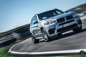 Bmw X5 M 2015  photo 11 http://www.voiturepourlui.com/images/Bmw/X5-M-2015/Exterieur/Bmw_X5_M_2015_011_performance.jpg