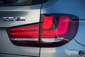 Bmw X5 M 2015  photo 22 http://www.voiturepourlui.com/images/Bmw/X5-M-2015/Exterieur/Bmw_X5_M_2015_023_phare.jpg