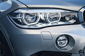 Bmw X5 M 2015  photo 24 http://www.voiturepourlui.com/images/Bmw/X5-M-2015/Exterieur/Bmw_X5_M_2015_025_phare.jpg