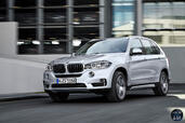 Bmw X5 xDrive40e  photo 1 http://www.voiturepourlui.com/images/Bmw/X5-xDrive40e/Exterieur/Bmw_X5_xDrive40e_001.jpg