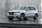 Bmw X5 xDrive40e  photo 2 http://www.voiturepourlui.com/images/Bmw/X5-xDrive40e/Exterieur/Bmw_X5_xDrive40e_002.jpg
