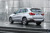 Bmw X5 xDrive40e  photo 3 http://www.voiturepourlui.com/images/Bmw/X5-xDrive40e/Exterieur/Bmw_X5_xDrive40e_003.jpg