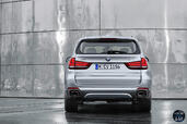 Bmw X5 xDrive40e  photo 4 http://www.voiturepourlui.com/images/Bmw/X5-xDrive40e/Exterieur/Bmw_X5_xDrive40e_004_arriere.jpg
