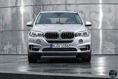 Bmw X5 xDrive40e  photo 5 http://www.voiturepourlui.com/images/Bmw/X5-xDrive40e/Exterieur/Bmw_X5_xDrive40e_005_avant.jpg