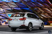 Bmw X5 xDrive40e  photo 8 http://www.voiturepourlui.com/images/Bmw/X5-xDrive40e/Exterieur/Bmw_X5_xDrive40e_008_2015.jpg