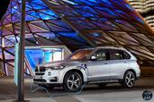 Bmw X5 xDrive40e  photo 9 http://www.voiturepourlui.com/images/Bmw/X5-xDrive40e/Exterieur/Bmw_X5_xDrive40e_009_ecologique.jpg