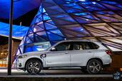 Bmw X5 xDrive40e  photo 10 http://www.voiturepourlui.com/images/Bmw/X5-xDrive40e/Exterieur/Bmw_X5_xDrive40e_010_profil.jpg