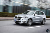 Bmw X5 xDrive40e  photo 11 http://www.voiturepourlui.com/images/Bmw/X5-xDrive40e/Exterieur/Bmw_X5_xDrive40e_011_gris.jpg