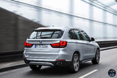 Bmw X5 xDrive40e  photo 13 http://www.voiturepourlui.com/images/Bmw/X5-xDrive40e/Exterieur/Bmw_X5_xDrive40e_014_nouvelle.jpg