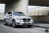 Bmw X5 xDrive40e  photo 14 http://www.voiturepourlui.com/images/Bmw/X5-xDrive40e/Exterieur/Bmw_X5_xDrive40e_015_calandre.jpg