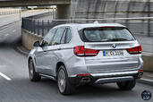 Bmw X5 xDrive40e  photo 15 http://www.voiturepourlui.com/images/Bmw/X5-xDrive40e/Exterieur/Bmw_X5_xDrive40e_016_route.jpg