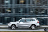 Bmw X5 xDrive40e  photo 16 http://www.voiturepourlui.com/images/Bmw/X5-xDrive40e/Exterieur/Bmw_X5_xDrive40e_017_profil.jpg