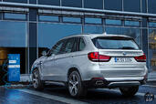 Bmw X5 xDrive40e  photo 17 http://www.voiturepourlui.com/images/Bmw/X5-xDrive40e/Exterieur/Bmw_X5_xDrive40e_018_recharge.jpg