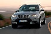 Bmw X5  photo 1 http://www.voiturepourlui.com/images/Bmw/X5/Exterieur/Bmw_X5_001.jpg